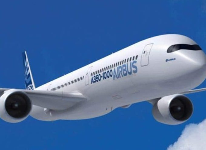 Plan de relance de l'industrie aéronautique Réaction du président du Conseil départemental de la Haute-Garonne, Georges Méric