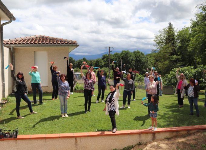 Landorthe : L'aventure continue chez… CNI