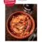 """La recette du Cassoulet Toulousain façon """"Moustache"""", parrain de la Route Gourmande du Cassoulet d'Occitanie"""