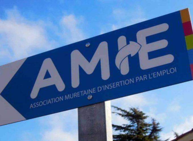 L'A.M.I.E. lance un nouveau recrutement