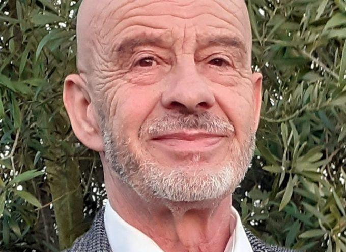 Gourdan Polignan Serge Larqué : vigilance après les municipales