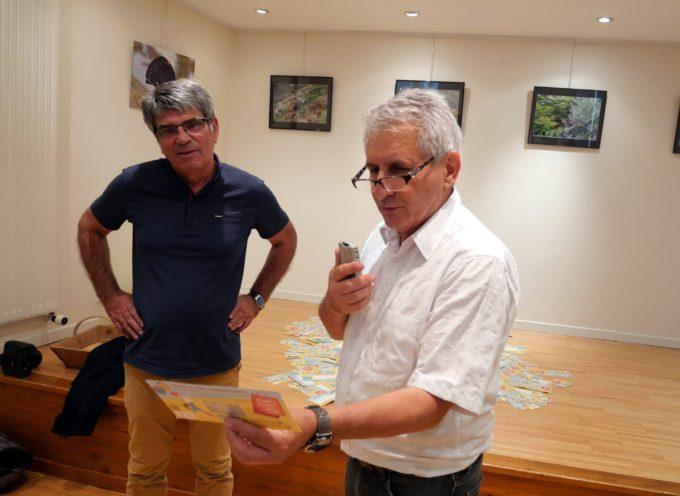 Saint Gaudens : Succès pour le jeu des commerçants