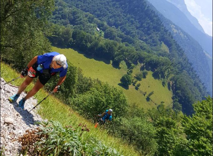 Mauléon Barousse : Trail de la Barousse, c'est pour ce 1er week-end d'août