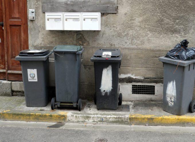 Montréjeau  : Opération ville propre