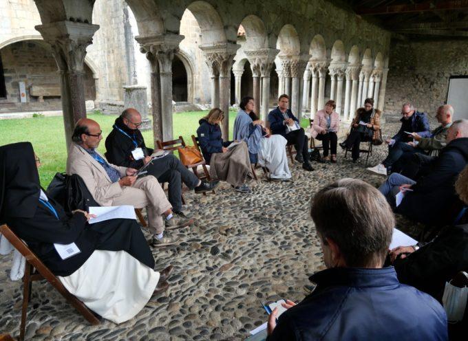 Saint Bertrand de Comminges : The Village, vivons proches pour être heureux