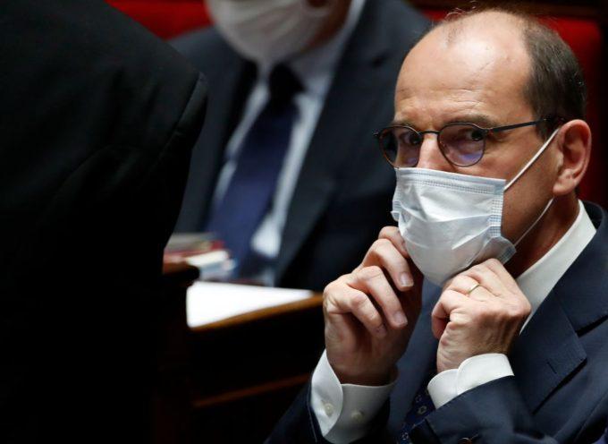 Covid-19: Passage du département de la Haute-Garonne en zone active du virus: Nouvelles mesures de protection