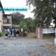 Saint-Araille : Randonnée à la fraîche