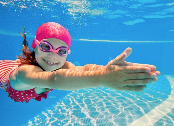 Communauté des communes du Volvestre: Un projet intercommunal pour une piscine