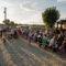 Lavelanet de Comminges : La Compagnie Baro d'Evel subjugue les spectateurs emportés dans le Beau et le Vrai