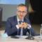 Sébastien Vincini réélu président de RESEAU 31