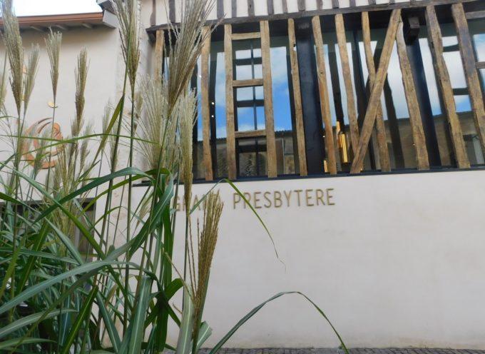 Martres-Tolosane: le « Colectivo Parapluie » se produit ce dimanche 3 octobre!
