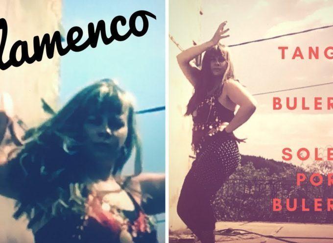 Montréjeau : Du flamenco à la MJC