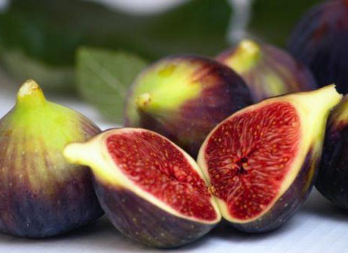 3 idées desserts autour de la figue