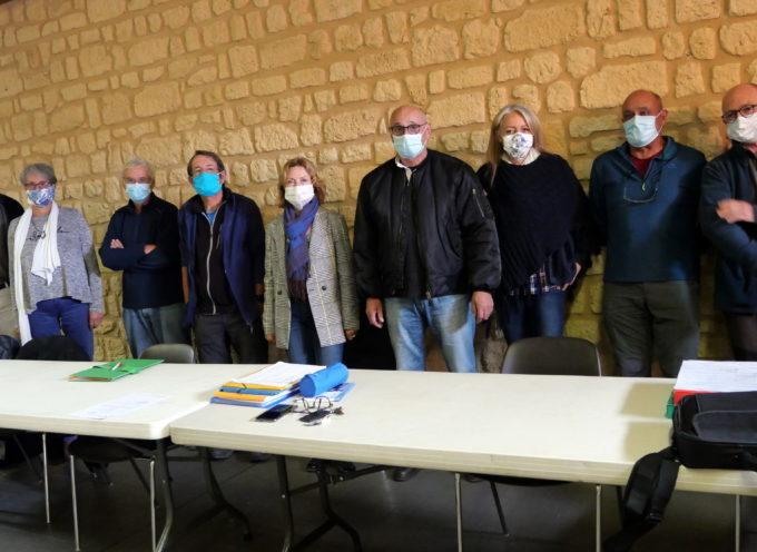 Montréjeau : La très bonne santé d'Eco-rando