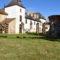 Montréjeau : Les Baronnies pour les 3A