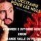 Le Fousseret : l'Occitanie pour les nuls