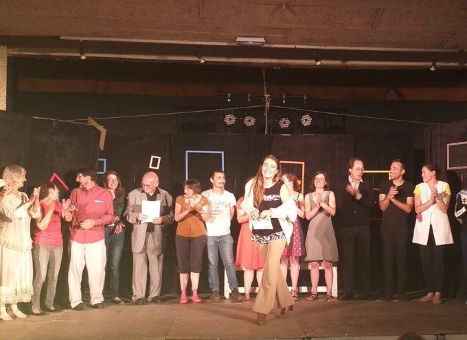 Saint-Gaudens : Rêves de Théâtre reprend ses cours