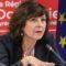 Carole Delga: «Une nouvelle fois, l'extrême droite mis en cause pour des violences au sein du Conseil régional»