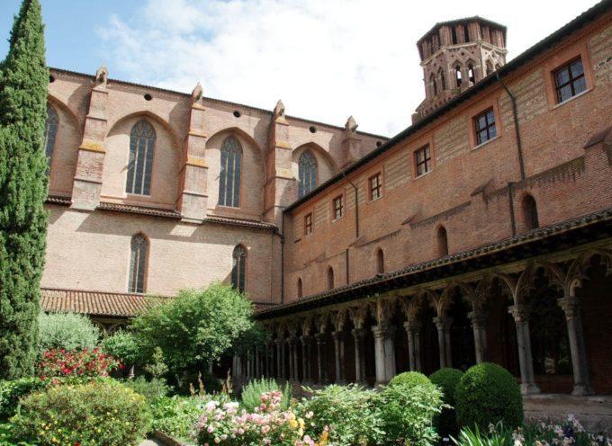 Journées du patrimoine à Toulouse : Des merveilles à découvrir