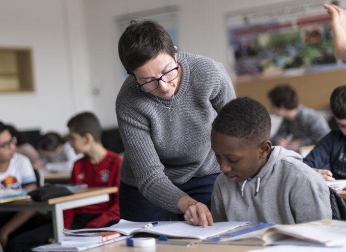 Gest : Aidons les jeunes du territoire à trouver des stages et apprentissages !