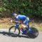 Triathlon, Les Commingeois se ravissent aux Sables d'Olonne