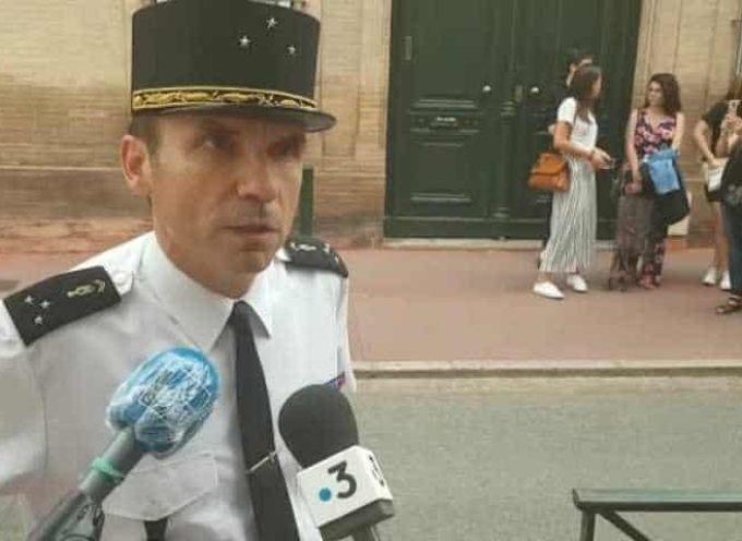 Violences conjugales : Les gendarmes de la Haute Garonne récompensé pour leur savoir faire