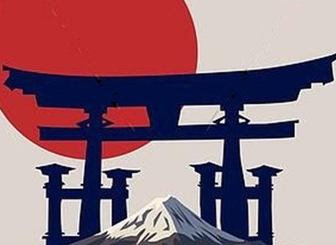 Le Torii Judo Club fait sa rentrée à Aspet