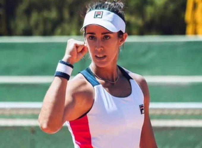 Le Tennis Saint-Gaudinois lance sa saison