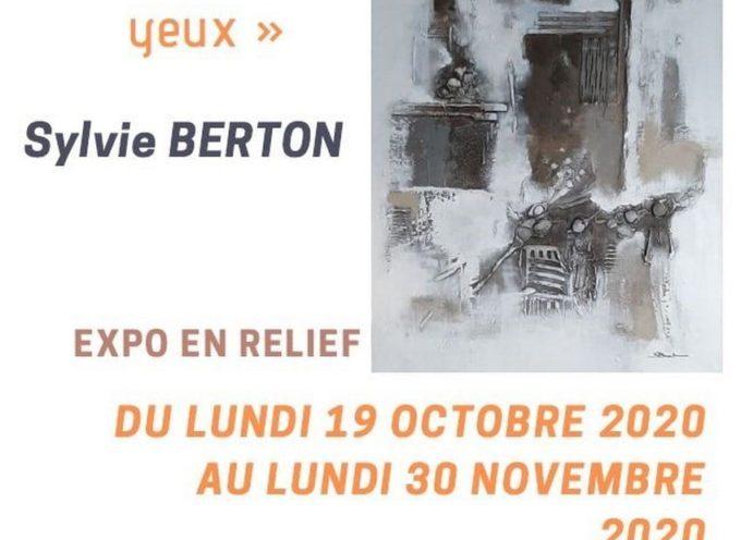 Montréjeau : « Ouvrons les yeux » à l'espace André Marquerie
