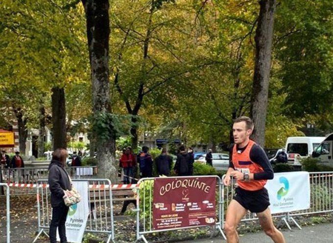 Athlétisme : ACM Running Club, encore de beaux podiums !