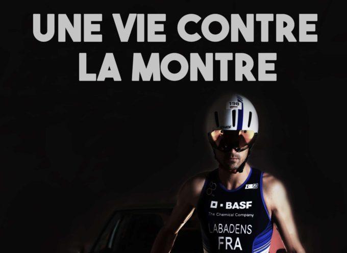 Triathlon, Cédric au ciné