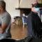 Gourdan-Polignan : Le Comminges en réalité virtuelle