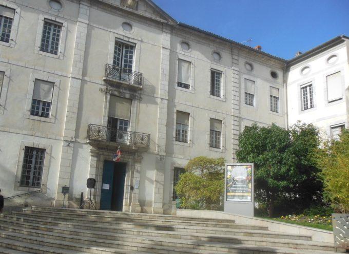 Saint-Gaudens : Les voeux de la Municipalité sans cérémonie