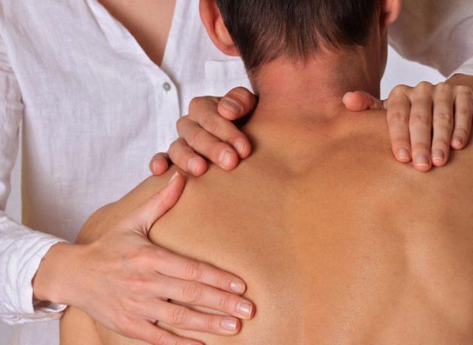 Mal au dos, aux membres ou à une articulation? Consulter un(e) chiropracteur(e)