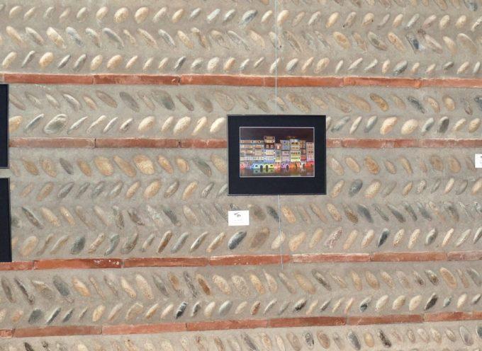 Déclics d'ici et d'ailleurs à la Galerie municipale de Carbonne