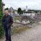 Montréjeau : PVB Concept entretient vos sépultures