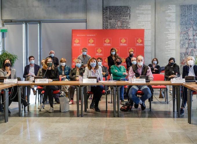 La Convention Citoyenne pour l'Occitaniea rendu ses propositions