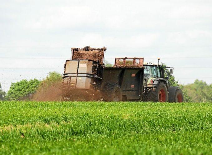 Haute Garonne : Révision de la délimitation des zones vulnérables aux nitrates d'origine agricole