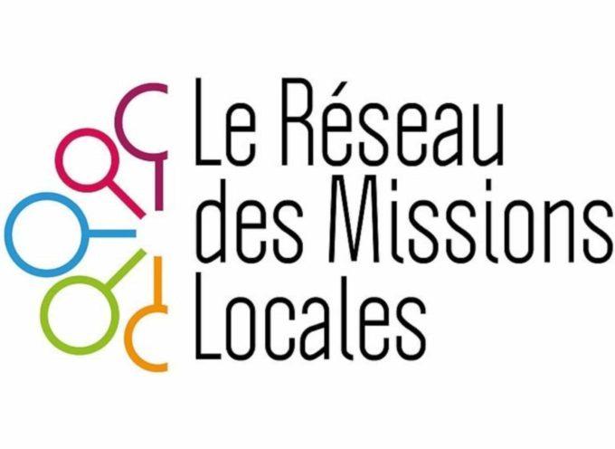 Semaine des Missions Locales 2020