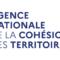 Installation du comité local de cohésion territoriale de l'agence nationale de la cohésion des territoires en Haute-Garonne (ANCT)