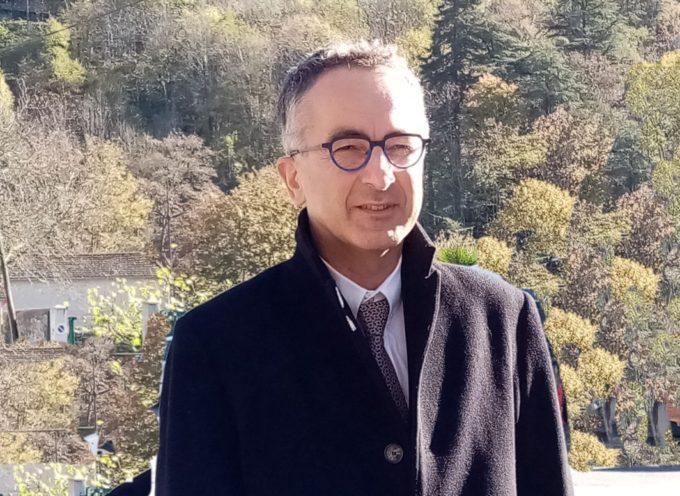 Vue d'ici à Aspet – Entretien avec JB Billaud-Chaoui Maire d'Aspet