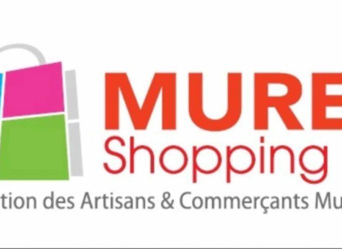 La colère s'exprime chez les artisans et commerçants de Muret