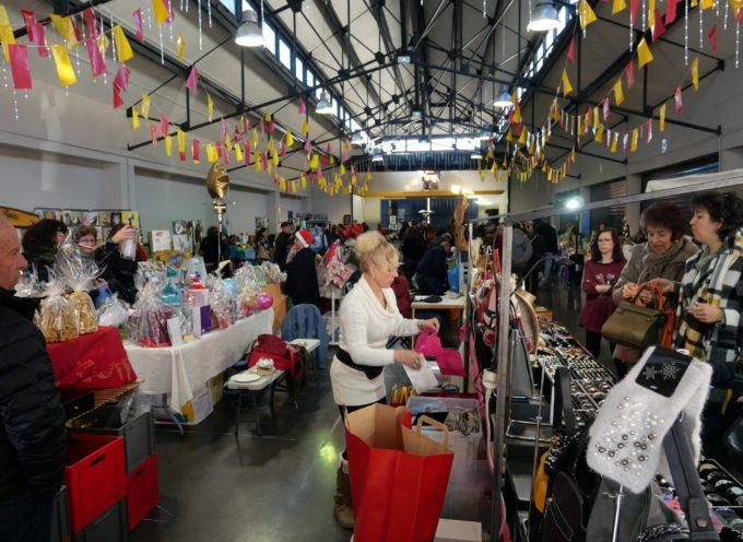 Montréjeau : Annulation du marché de Noël