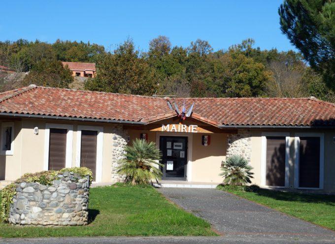 Pays de Montréjeau : Subventions départementales