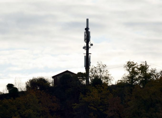 Orange lance son réseau 5G en faisant de la qualité de service sa priorité