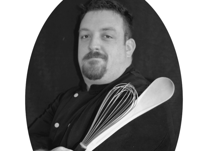 Bordes de Rivière : Plats à emporter et atelier culinaire