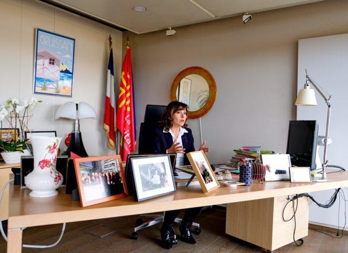Confinement :  Carole Delga: «La Région renforce son action sanitaire, son soutien aux familles et aux entrepriseset appelle le gouvernement à mieux s'adapter à la réalité du terrain »