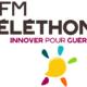 Téléthon en Volvestre : On a besoin de vous !