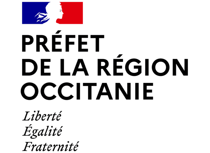 Grippe aviaire : de nouvelles mesures de biosécurité entrent en application en Haute-Garonne