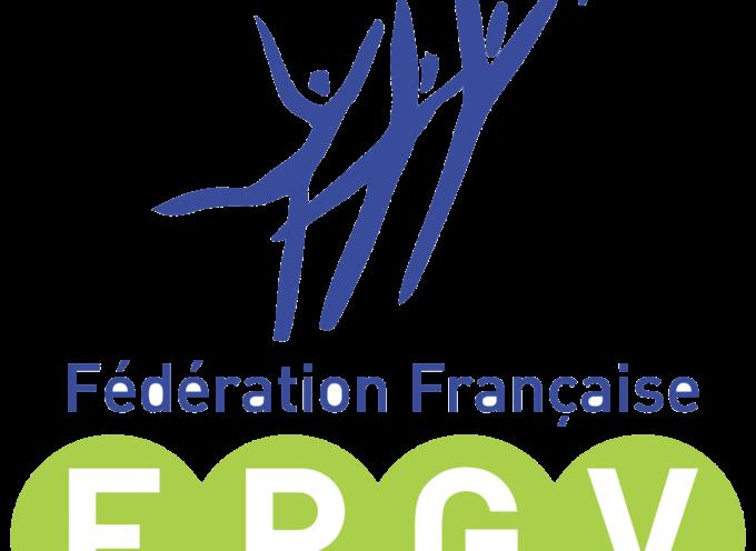 On est sportif en Occitanie  Baromètre Sport Santé FFEPGV / Ipsos (10ème édition)